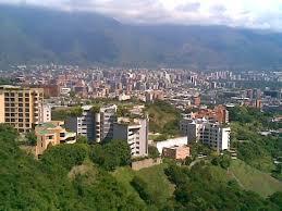 Barrio Campoamor