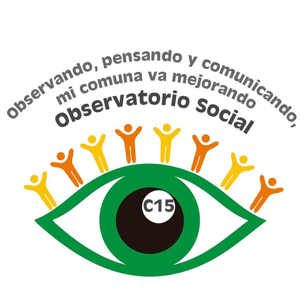 Observatorio Social